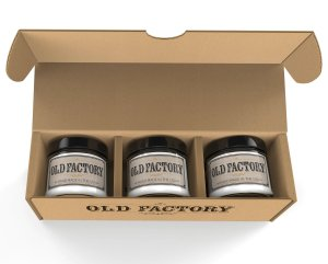 oldfactory2